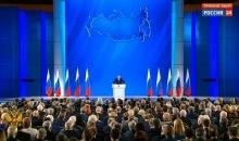 Кировская область выполняет возложенные президентом обязательства по строительству яслей
