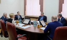 В Кировской области создадут ситуационный центр губернатора