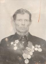 Ардашев Василий Сергеевич
