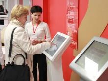 278 тысяч бесплатных консультаций получили жители Кировской области в МФЦ