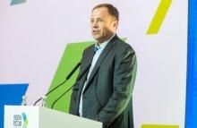 12 представителей Кировской области приняли участие в полуфинале конкурса «Лидеры России 2020» в ПФО
