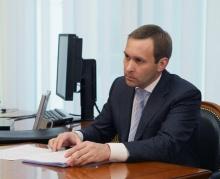 Алексей Кузьмицкий: регионам необходимо обеспечить максимальное использование потенциала ОПК при реализации нацпроектов