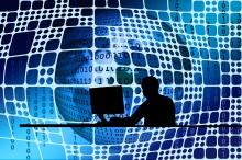 В районе подключат к сети Интернет некоторые социально-значимые объекты