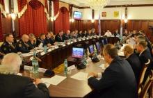 В Кировской области меняют подходы  к капитальному ремонту