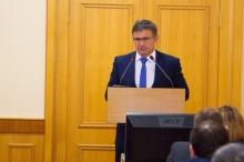 Сотрудники органов ЗАГС Кировской области перевели 7,4 млн документов в электронный вид