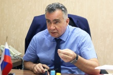 Кировские эксперты оценили предложенные поправки в Конституцию в сфере здравоохранения