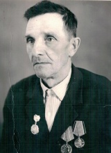 Булатов Иван Андриянович