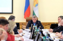 Жители Кировской области, вернувшиеся из-за границы, могут получить «больничный», не выходя из дома