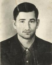 Завершился районный конкурс «Мой прадедушка - герой»