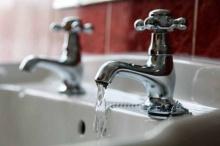 ВНИМАНИЮ ПОТРЕБИТЕЛЯ: Отключение горячей воды летом в квартирах