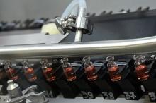 В Кировской области будут проводиться исследования вакцины от полиомиелита для профилактики заболевания COVID-19