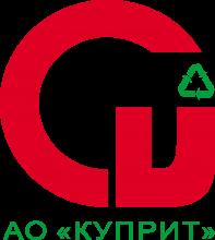 """О предоставлении  информации АО """"Куприт"""""""