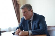 Игорь Васильев: К концу июня Кировская область получит результаты исследования препарата для борьбы с коронавирусом