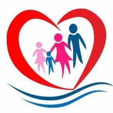 Информирует управление социальной защиты населения