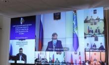 В Кирове планируется реализация новых эко-проектов