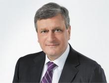 Игорь Васильев обратился к кировчанам в связи с началом голосования по поправкам в Конституцию