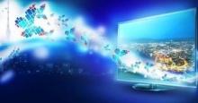 Почему пропадает телесигнал. Лайфхаки по восстановлению приема цифрового ТВ