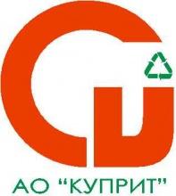 Информация от АО «Куприт»
