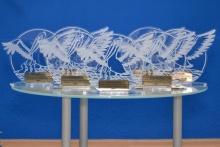 Объявлены победители областного конкурса «Учитель года Кировской области»-2020