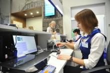 Кировские почтовики готовы к «высокому сезону»