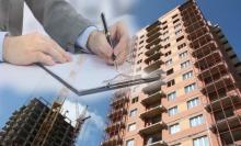 Почти 600 дольщиков доверили регистрацию прав  на квартиры застройщикам
