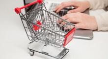 О новых правилах продажи товаров в розницу