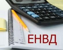 В Кировской области введут налоговые льготы для предпринимателей после отмены ЕНВД