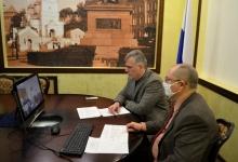 Обращения жителей Пижанского района рассмотрены главным федеральным инспектором