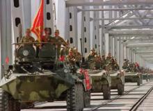 Дата военной истории: 15 февраля отмечается день вывода советских войск из Афганистана