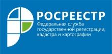 В Кировском Росреестре число электронных услуг в 2020 году составило 13,5%  от общего числа заявлений