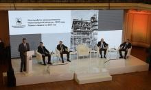 Алексей Кузьмицкий: Выстраивание на региональном уровне взвешенной промышленной политики является ключевым элементом устойчивости экономики к кризисным явлениям