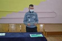 Глава Порезского сельского поселения отчитался о работе администрации за 2020 год