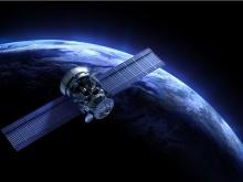 Космос в каждый дом:  как освоение космических технологий повлияло на развитие эфирного телерадиовещания в Кировской области