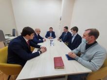 Центр управления регионом Республики Марий Эл помог наладить систему оплаты проезда в транспорте