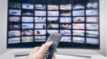 Кратковременные отключения трансляции эфирных телерадиопрограмм в Кирове и области 19 апреля