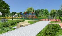 Жители Кировской области выберут, какие 70 парков и скверов будут благоустроены в 2022 году