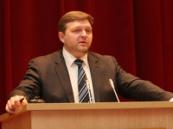 О послании Губернатора Кировской области