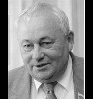 Порядок проведения похорон главы Унинского района  Полянцева Петра Михайловича  11.06.2013 года