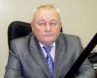 Полянцев Петр Михайлович