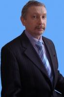 Избран глава Унинского района.