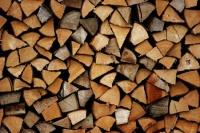О выплатах на приобретение дров