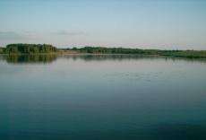 Заякинский пруд будет отремонтирован