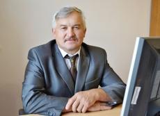 """МУ """"Администрация Сардыкского сельского поселения"""""""