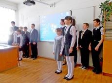 Укрепление здоровья школьников- тема районного методического семинара