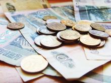 О величине прожиточного минимума по Кировской области за II квартал 2015 года