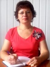 Управление образования администрации Унинского района