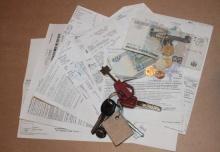 Определены единые требования к установлению размера платы за наем жилого помещения