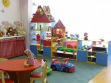 О критерии нуждаемости при предоставлении компенсации платы, взимаемой с родителей за присмотр и уход за детьми в детских садах