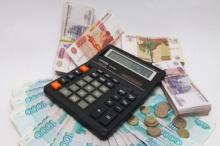 Поступление платежей в бюджеты всех уровней в 2016 году