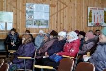 День Профилактики в Астраханском сельском поселении